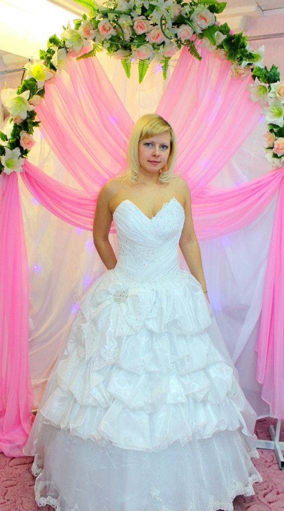Салоны свадебных праздников